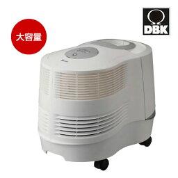カズ 空気清浄機 Kaz(カズ) 気化式加湿器 タンク容量12L 木造25畳/プレハブ42畳  KCM6013A  大容量加湿器 事務所向け オフィス向け 風邪予防 インフルエンザ予防