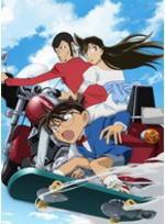名探偵コナン DVD ■アニメ DVD【ルパン三世 VS 名探偵コナン】09/7/24発売【楽ギフ_包装選択】