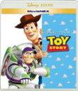 トイストーリー DVD ■ディズニー Blu-ray+DVD【トイ・ストーリー MovieNEX】13/11/20発売【楽ギフ_包装選択】【05P03Sep16】