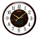ファイブスポーツ ■セイコー 【SEIKO ハイブリッドソーラー電波掛け時計】32.5cmの大型サイズ掛時計SF241B【楽ギフ_包装選択】.