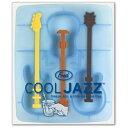 COOL JAZZアイストレー  【在庫限り】 アントレックス Fred アイストレー クールジャズ 40888 40888 [振込不可]