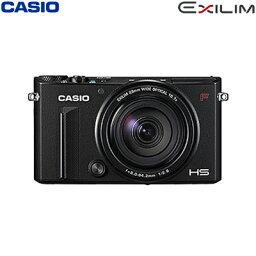EXILIM カシオ デジタルカメラ PREMIUM HIGH SPEED EXILIM エクシリム EX-100F ブラック 【送料無料】【KK9N0D18P】