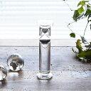 砂時計 砂時計 ガラス管 3分計 333-109 メール便可¥500