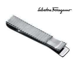 フェラガモ マネークリップ [フェラガモ]FERRAGAMO マネークリップ FG-131 【あす楽対応_関東】