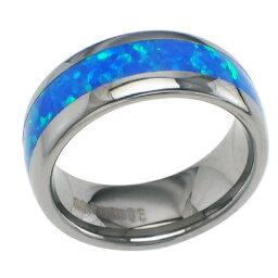 指輪 タングステンリング 人気ブランドランキング ベストプレゼント