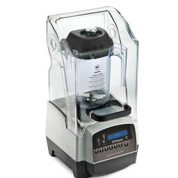 バイタミックス バイタミックス 商用モデル ブレンディングステーション ミキサー ブレンダー 1.4L 消音 Vitamix 36021 Blending Station Advance Blender 家電