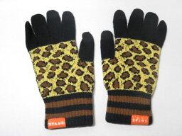 ビームス 手袋 メンズ ZAK ビームス × ジョージア スマホ手袋