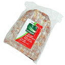 サラミ フマガリ スピアナータロマーナ 約1kg(不定貫5300円[税抜]/kgで再計算)