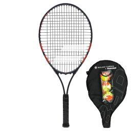 テニス 人気ブランドランキング ベストプレゼント