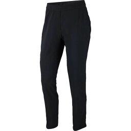 ナイキ [USサイズ]ナイキ(NIKE) 2019 FA レディース ビクトリー フレックス UV パンツ BV0174-010ブラック(19y11mゴルフ)[次回使えるクーポンプレゼント]