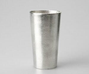 能作 ビアカップ 約200cc 紙箱入 50133