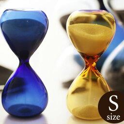 砂時計 砂時計S