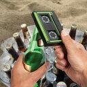 おもしろ 栓抜き ガマゴ カセットテープボトルオープナー 栓抜き Gama-GO GAMAGO カセット 栓ぬき ラジカセ バー おもしろ ビール おしゃれ かわいい