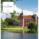 ILLUMSのカタログギフト 送料無料|イルムス(ILLUMS) カタログギフト <オーデンセ>【結婚内祝い 出産内祝い 結婚祝い 引出物 各種お返しにおすすめなギフトカタログ】|※平日9時まで当日出荷(カード限定)※包装のしメッセージカード無料対応