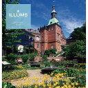 ILLUMSのカタログギフト 送料無料|イルムス(ILLUMS) カタログギフト <チボリ>【結婚内祝い 出産内祝い 結婚祝い 引出物 各種お返しにおすすめなギフトカタログ】|※平日9時まで当日出荷(カード限定)※包装のしメッセージカード無料対応