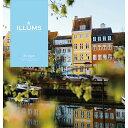 ILLUMSのカタログギフト イルムス(ILLUMS) カタログギフト <ストロイエ> 【結婚内祝い 出産内祝い 結婚祝い 引出物 各種お返しにおすすめなギフトカタログ】 |※あす楽(翌日配送)はカード限定※包装のしメッセージカード無料対応