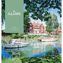 ILLUMSのカタログギフト 送料無料|イルムス(ILLUMS) カタログギフト <チボリ>【結婚内祝い 出産内祝い 結婚祝い 引出物 各種お返しにおすすめなギフトカタログ】 |※あす楽(翌日配送)はカード限定※包装のしメッセージカード無料対応