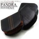 DIANA DICKY 【メンズ 小銭いれ コインケース】DIANA DICKY ダイアナ ディッキー パンドラ(PANDRA)コインケース DM-104