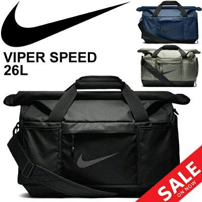ダッフルバッグ メンズ レディース ナイキ NIKE ヴェイパー スピードダッフル Mサイズ 63L/スポーツバッグ ボストンバッグ 鞄 大容量 かばん/BA5568