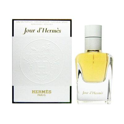 エルメス ジュール ドゥ エルメス オードパルファム 85ml HERMES Jour d'Hermes EDP [1149]