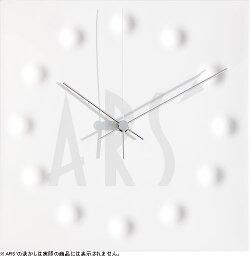 Drops draw the existance 壁掛け時計 掛け時計 ウォールクロック Lemnos レムノス 塚本 カナエ DROPS DRAW THE EXISTANCE 電波時計ではありません おしゃれ シンプル 北欧 モダン デザイナーズ アンティーク 高級 かわいい インテリア ギフト プレゼント 贈答品 新築祝い