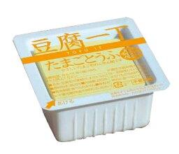 豆腐一丁  豆腐一丁 たまごとうふ のり付きふせん紙 メモ帳 ふせん 付箋 おもしろ雑貨 おもしろグッズ 付箋 おもしろ 文房具 メモ用紙