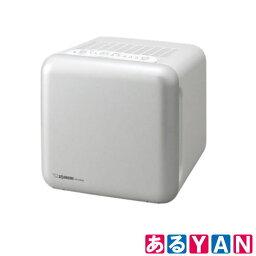 象印 象印 空気清浄機 PA-DA08 -WB ホワイト 〜8畳 寝室・子供部屋に コンパクト 光センサー 花粉・ホコリセンサー 新品 送料無料