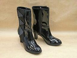 マドラス テン Tehen レイン対応ブーツ【ブーツ】【テーン】【長靴】【撥水】【レインシューズ】【25cm】【セール】