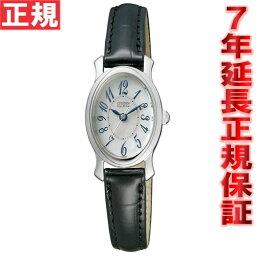シチズン クレティア 腕時計(レディース) シチズン クレティア CITIZEN CLETIA エコ・ドライブ Eco-Drive 腕時計 レディース CLB37-1674