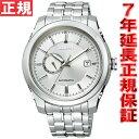 メカニカル シチズン CITIZEN コレクション 腕時計 メンズ メカニカル 自動巻き NP3000-54W