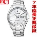 メカニカル シチズン CITIZEN コレクション 腕時計 メンズ メカニカル 自動巻き 機械式 NP4040-54A