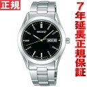 セイコースピリット セイコー スピリット スマート SEIKO SPIRIT SMART 限定モデル 腕時計 メンズ SCEC019
