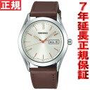 セイコースピリット セイコー スピリット スマート SEIKO SPIRIT SMART 限定モデル 腕時計 メンズ SCEC021