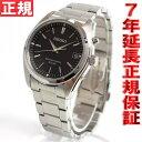 セイコースピリット セイコー スピリット SEIKO SPIRIT ソーラー 電波時計 メンズ 腕時計 SBTM159【あす楽対応】【即納可】