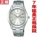 セイコースピリット セイコー スピリット SEIKO SPIRIT 腕時計 メンズ SCDC083【あす楽対応】【即納可】