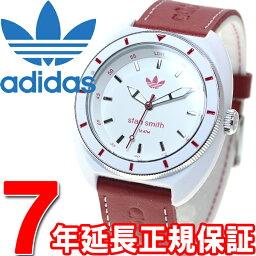 アディダス 腕時計(レディース) アディダス オリジナルス adidas originals 限定モデル 腕時計 スタンスミス STAN SMITH ADH9088