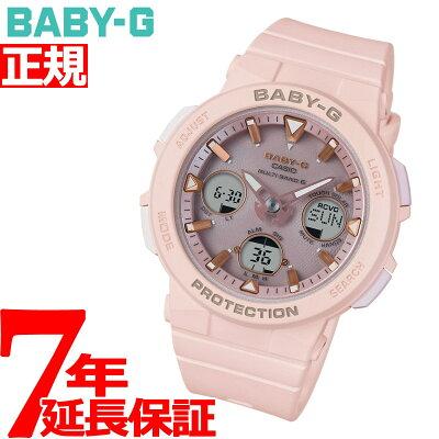 0b7d14c77b 女性に人気のレディース電波ソーラー腕時計のおすすめブランド12選 ...