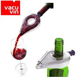 ワインエアレーター 【JIC】 バキュバン ワインエアレーター 【キッチン用品】 【ワイン】