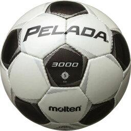 ボール モルテン ペレーダ3000 【molten】 サッカーボール 5号球