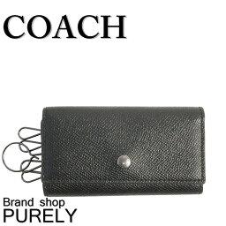 fc0497367ddd コーチ キーケース(メンズ) 【24時間限定ポイント5倍】コーチ COACH