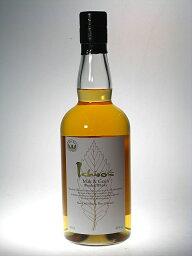 イチローズモルト ウイスキー イチローズ モルト&グレーン ホワイトラベルブレンデッドウイスキー 46% 700ml 秩父蒸溜所 ベンチャーウイスキー社 Ichiro's Malt & Grain World Blended Whisky WHITE LABEL 46% 70cl CHICHIBU Distillery by Venture Whisky LTD.