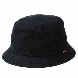 ボルサリーノ バケットハット アウトドア サハリ 帽子 ボルサリーノ 撥水 雨 KEEPRESH カメラマンハット ハット メンズ BORSALINO テンセル麻 ブラック 黒 男性 ギフト [bucket hat](カメラマンハット メンズハット 紳士帽子 40代 50代 60代 ファッション ブランド帽子 中央帽子 ぼうし)