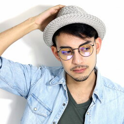 ベイリー  春 夏 Bailey 中折れハット 3色 ペーパーブレード ベイリー hat 海外ブランド メンズ ストローハット 帽子 オーバーキャスト[ paper hat ][ fedora ]父の日 ギフト プレゼント ラッピング無料