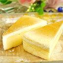ベイクドチーズケーキ 業務用 チーズケーキ ベイクドチーズケーキ【12個】