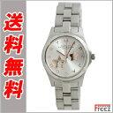 マークジェイコブス 腕時計 マークバイマークジェイコブス 腕時計MARC BY MARC JACOBSHENRY Automatic ヘンリー オートマチックMBM9711 【腕時計】【あす楽】【送料無料】