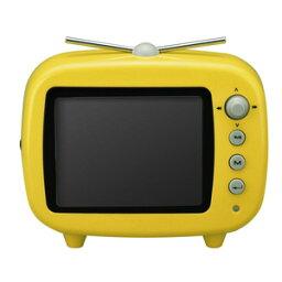グリーンハウス デジタルフォトフレーム GHV-DF35TVY グリーンハウス TV型デジタルフォトフレーム【smtb-k】【ky】【KK9N0D18P】