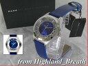 マークジェイコブス 腕時計(メンズ) ≪即日発送≫ボーイズサイズ 腕時計:[MARC BY MARC JACOBS・マークバイマーク ジェイコブス 腕時計 ] MBM1337