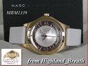 マークジェイコブス 腕時計(メンズ) ≪即日発送≫ボーイズサイズ 腕時計:[MARC BY MARC JACOBS・マークバイマーク ジェイコブス 腕時計 ] MBM1339