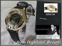 マークジェイコブス 腕時計(メンズ) 本物≪即日発送≫男女兼用:[MARC BY MARC JACOBS・マークバイマーク ジェイコブス 男女兼用腕時計 ] MBM1340