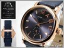 マークジェイコブス 腕時計(メンズ) ≪即日発送≫[MARC BY MARC JACOBS・マークバイマーク ジェイコブス 腕時計] MBM1329 メンズ/レディース/男女兼用 腕時計 ユニセックス